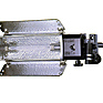Tota-Light 750 Watt Tungsten Flood Light