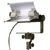 Lowel V-Light 500 Watt Tungsten Flood Light