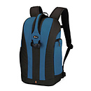 Flipside 300 Photo Backpack, Blue