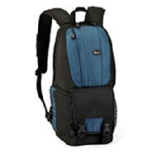 Lowepro Fastpack 100 Photo Backpack, Blue