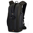 Flipside 200 Photo Backpack, Black