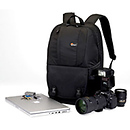 Fastpack 250 Photo and Laptop Backpack, Black