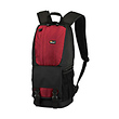 Fastpack 100 Photo Backpack, Red
