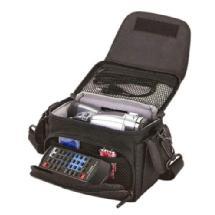 Lowepro Edit 110 Camera Shoulder Bag (Black)