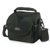 Lowepro | Rezo 110 AW Digital Camera Bag (Black) | LP347000EU