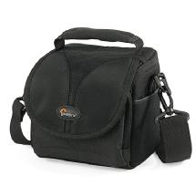 Lowepro Rezo 110 AW Digital Camera Bag (Black)