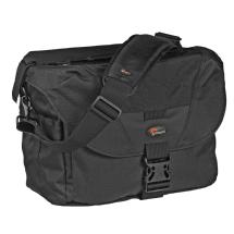Lowepro Stealth Reporter D400 AW Shoulder Bag