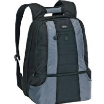 Lowepro CompuDaypack Backpack (Slate Gray)