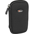 DMC-Z Compact Slim Digital Memory Pouch (Black)