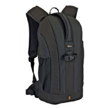 Lowepro Flipside 200 Photo Backpack, Black