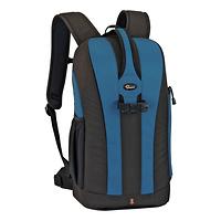 Flipside 300 Photo Backpack, Blue