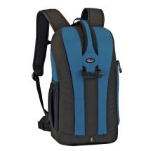 Lowepro Flipside 300 Photo Backpack, Blue