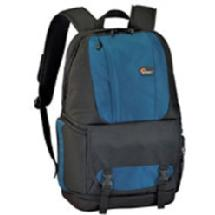 Lowepro Fastpack 200 Backpack (Arctic Blue)