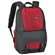 Fastpack 200 Backpack (Red)