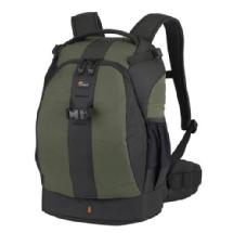 Lowepro Flipside 400 AW Backpack (Green)