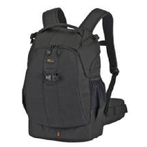 Lowepro Flipside 400 AW Backpack (Black)
