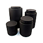Lastolite Posing Tubs with Cushions - Set of 4