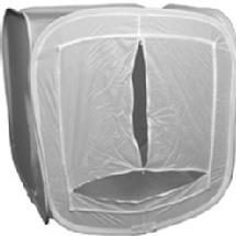 Lastolite 2' Cubelite Shooting Tent