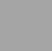 4 x 4in Neutral Density 0.6 (2 Stop) Resin Filter