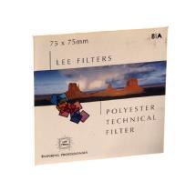 Lee Filters 3 x 3