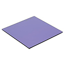 3 x 3in. FL 5700K Fluorescent Daylight Polyester Filter