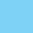 Gel Sheet 161 Slate Blue Lighting Filter 21x24