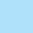 Gel Sheet 174 Dark Steel Blue Lighting Filter 21x24
