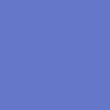 Gel Sheet 198 Palace Blue Lighting Filter 21x24