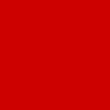 Gel Sheet 106 Primary Red Lighting Filter 21x24