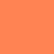 Gel Sheet 134 Golden Amber Lighting Filter 21X24