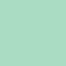 Lee Filters Gel Sheet 241 Lee Fluorescent 5700 Kelvin Lighting Filter 21x24