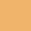 Gel Sheet 207 Fill C.T Orange with +.3ND Lighting Filter 21x24
