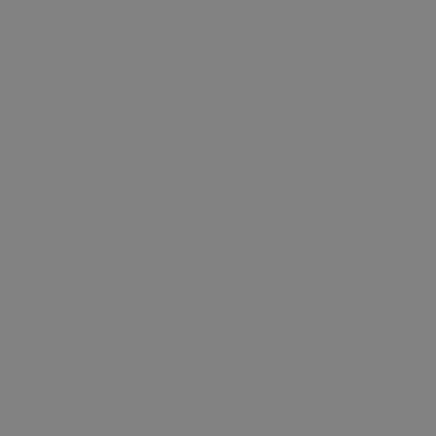 Lee Filters Gel Sheet 211  9 Neutral Density Lighting Filter 21x24