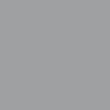 Gel Sheet 225 Neutral Density Frost Lighting Filter 21x24