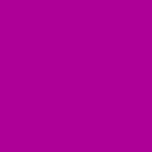 Lee Filters Gel Sheet 797 Deep Purple Lighting Filter 21x24