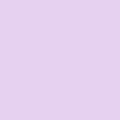 Gel Sheet 702 Pale Lavender Lighting Filter 21x24