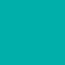 Lee Filters Gel Sheet 729 Scuba Blue Lighting Filter 21x24