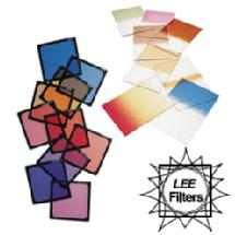 Lee Filters 4 x 4