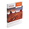 Moab Entrada Rag Bright 190 (8.5 x 11 In. 25 Sheets)