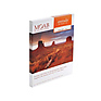 Moab Entrada Rag Bright 300 (13 x 19 In. 25 Sheets)