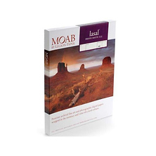 Moab Lasal Photo Matte 235 (4 x 6 In. Box of 50) Image 0