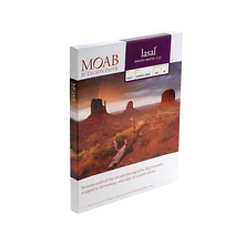 Moab Lasal Photo Matte 235 (8.5 x 11 In. Box of 50) Image 0