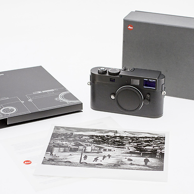 leica owners manual