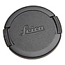 46mm Lens Cap for M-Series Lenses