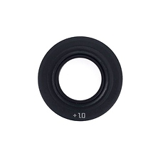+1.0 Diopter Correction Lens for M-Series Cameras Image 0