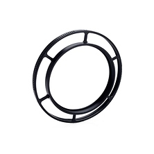 E72 Filter Adapter for Leica 24mm f/1.4 ASPH Lens Image 0