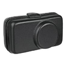 Leica Starter Accessory Kit for Leica D-Lux 4 Camera