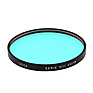 Series 8 UV Infrared Filter (Black)