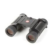 Canon 12x36 Is Iii Image Stabilized Binocular 9526b002