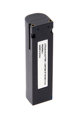 DLSP10 Rechargeable Battery Image 0